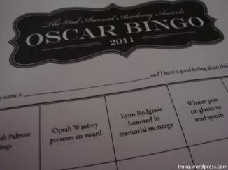 oscar_party_2